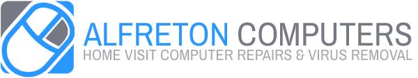 Alfreton Computers